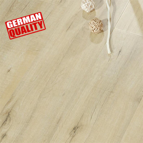 Brand Wood Ac5 Wpc Laminate Flooring, What Is The Best Brand Of Laminate Flooring
