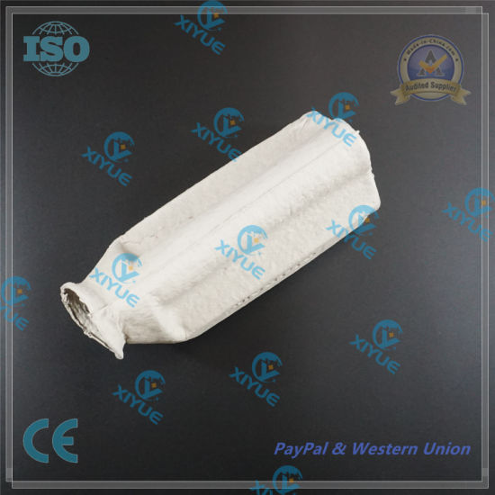Disposable Paper Pulp Male Urinals with High Quality
