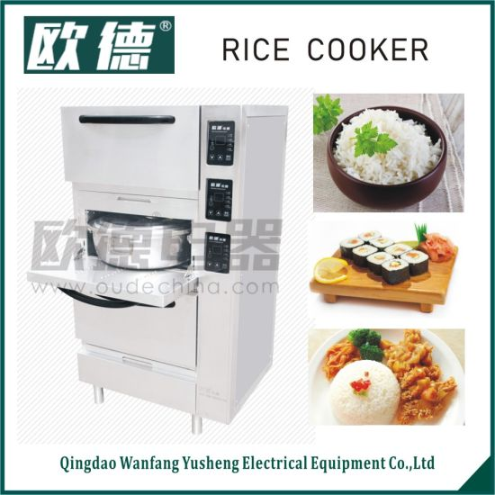 China Best Selling Commercial & Industrial Heavy Duty Kitchen ...
