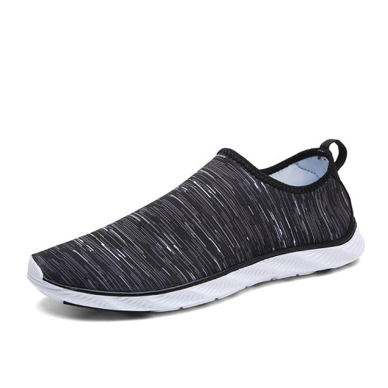 Classical Designer China Low Price New Model Flat Sport Shoes Man Casual Sport Shoes Sneakers