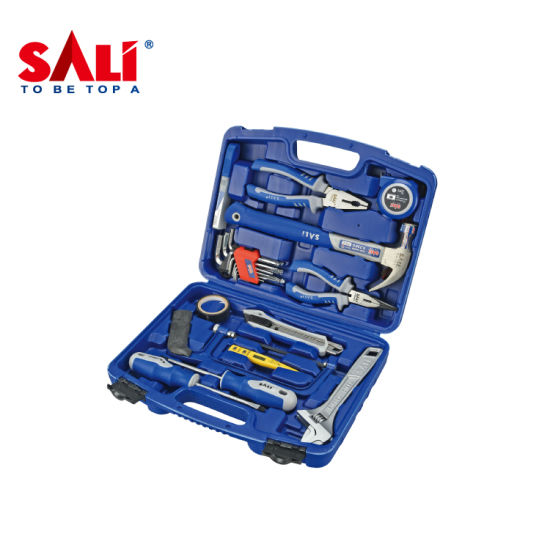 Sali High Quality Professional Hand Tools Set