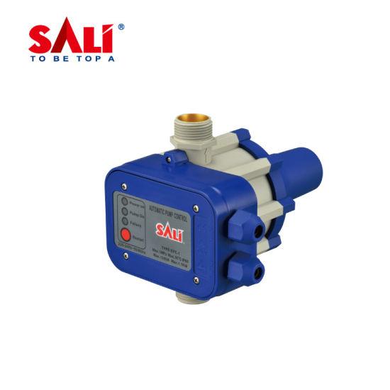 Sali 1001 1.1kw Automatic Pump Control