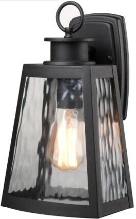 Popular & Hot-Selling Lighting with ETL Certificate & Competitive Price