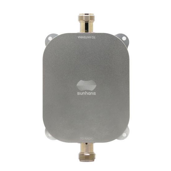 2.4GHz&5.8GHz Shpro5824G4w Dual Band Wireless Repeater 4W 36dBm Indoor WiFi Signal Booster