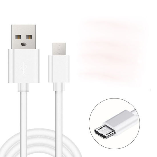 Data Sync Fast Charger USB Cable for Android Phone