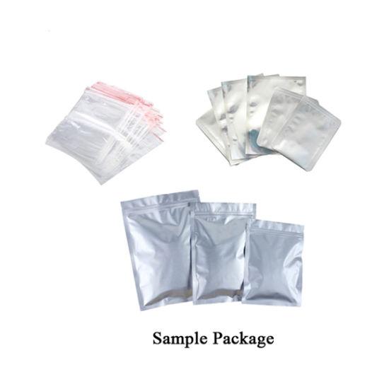 quetiapine tamoxifen