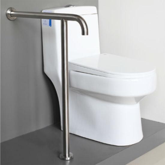 China Handicap Toilet Grab Bars In, Grab Bars For Bathroom Toilet
