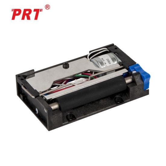 PT541A Medical Printer Thermal Printer Mechanism (Compatible APS CP290R)