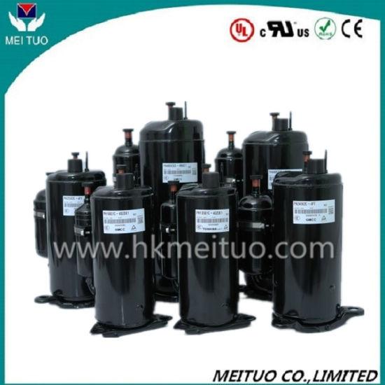 2e4eaa6fd02 Toshiba Gmcc Rotary Refrigerator Compressor pH340m2CS-4ku for Air  Conditioner