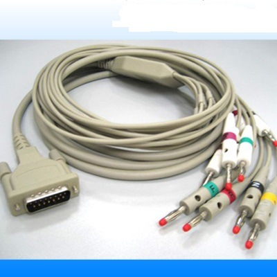 New Energy Automotive Wire Harness pictures & photos