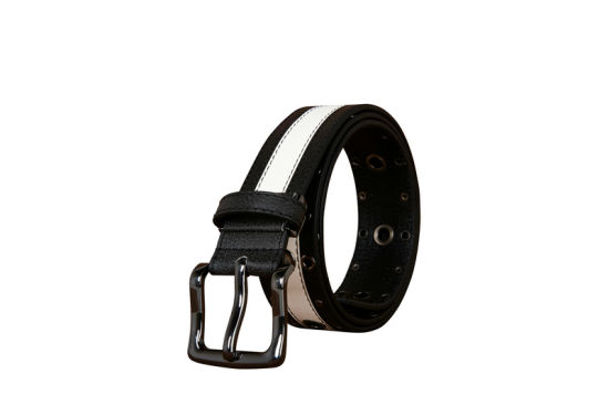 Hot Sale! ! Fashion New Designer PU Belt