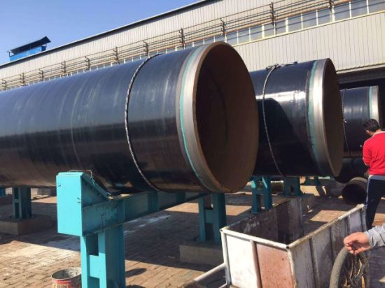2 API 5L X42 X60 X70 A572 ERW /LSAW/SSAW Carbon Welded Steel Pipe