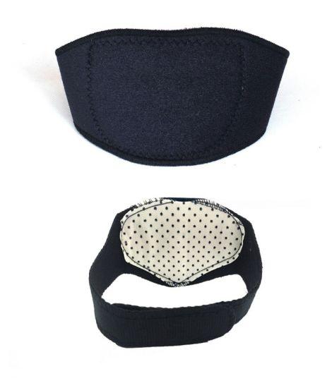 bc15b4162 [Hot Item] Adjustable Neoprene Pain Relieving Compression Neck Wrap Neck  Brace Pad Support Strap Bandage Belt Protector