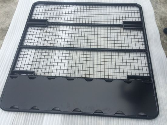 OEM 4X4 Roof Rack for Universal pictures & photos