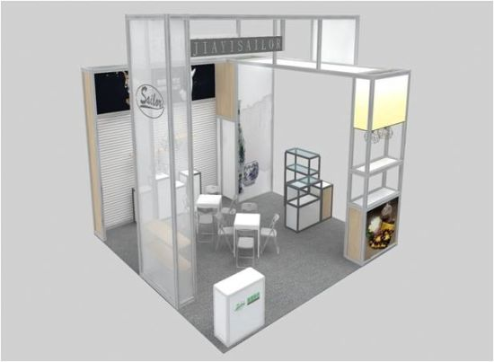 Exhibition Stand Accessories : China customs exhibition booth accessories exhibtion china