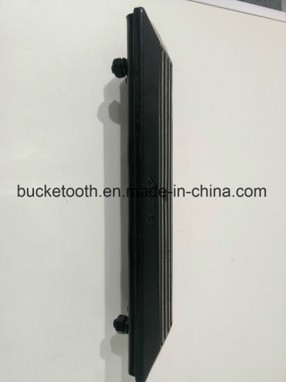 Rubber Pad for Bulldozer (450B) pictures & photos