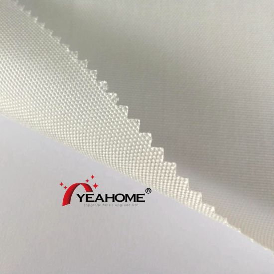 100%Polypropylene Solution Dyed Fabric Outdoor Furniture Fabric pictures & photos