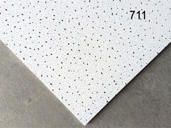 Excellent 1200 X 600 Ceiling Tiles Tiny 1930 Floor Tiles Solid 1X1 Floor Tile 2 Hour Fire Rated Ceiling Tiles Young 24 X 48 Ceiling Tiles Black24 X 48 Ceiling Tiles Drop Ceiling Acoustic Suspended Mineral Fiber Ceiling Tiles In China   China ..