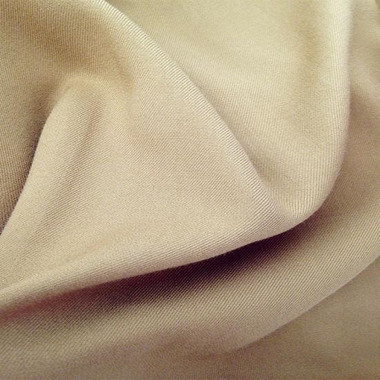 100% Rayon Cotton Fabric (XY-20140102R)