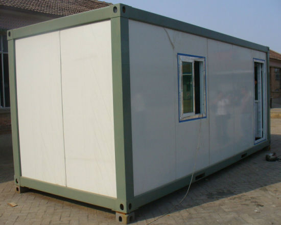 China Ready Made Porta Cabin Toilets In Oman For Sale China Container House Mobile Container House