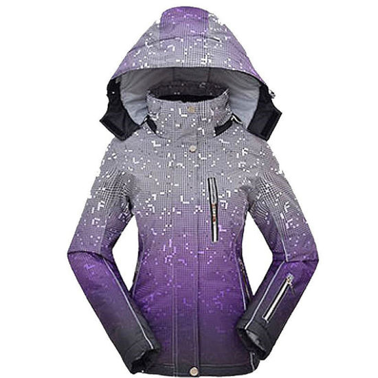 China Grey Ski Jacket Womens Skiing Clothing Outlet Tall Snow Mens ... 89558c6a1