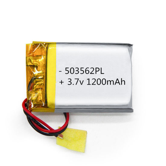 etc. Brand New Replacement 6000 mAh Battery 3.7 V for Multi-Purpose use Toys