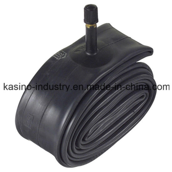 High Quality Bike Tyre Inner Tube