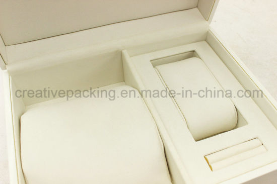 The China Watch Wooden Box (CY-E66) pictures & photos
