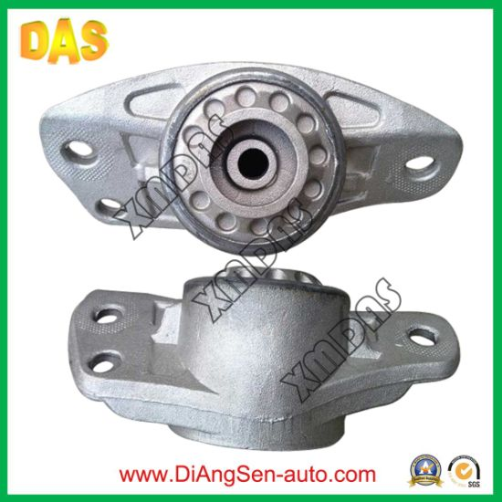 Wholesale Automotive Spare Part for VW Engine Mounting (1KD513353B)