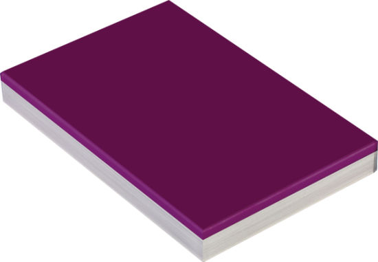 Hot Sale! Best Price High Gloss PETG Laminate Sheet with (CE ISO COC SONCAP) Certificated for Sale