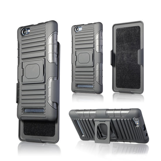for M4 Ss4452 Case Wholesale OEM Phone Case, Hybrid Phone Shell for M4 Ss4452