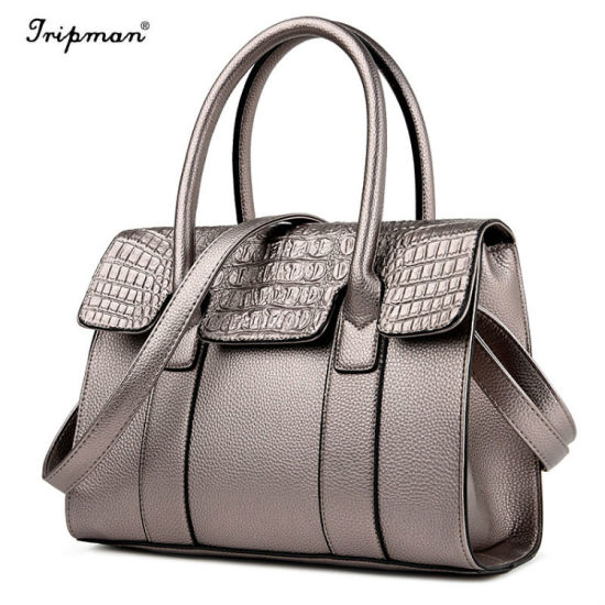 The Latest Bag Has A Lot Of Sling Capacity Women Handbag