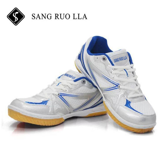 Wholesale Tennis Shoes, Sport Shoes, Athletic Shoes, Lightweight and Fencing Shoes Factory