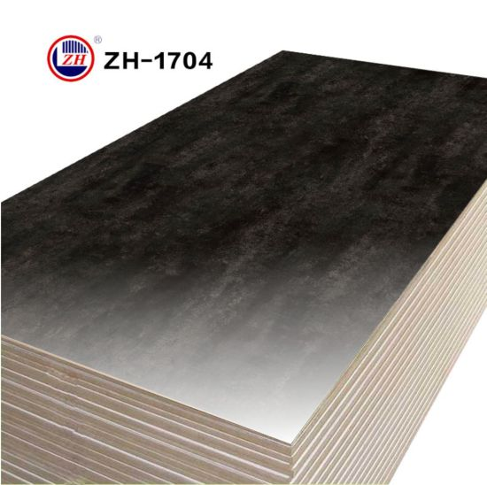 China Kitchen Cabinet Door Material From Marble Uv Mdf Board Zh