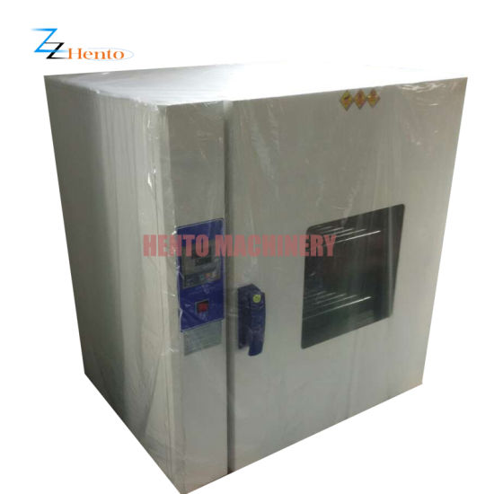 Electric Automatic Vacuum Oven from China Supplier pictures & photos