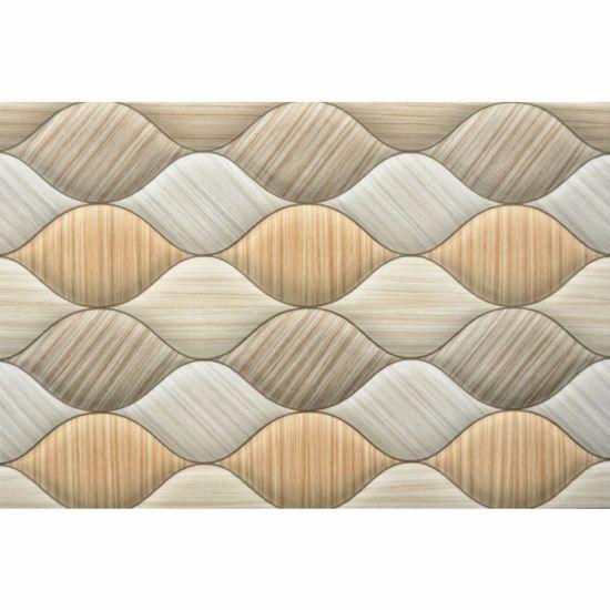 China Bathroom Toilet Wall Tiles