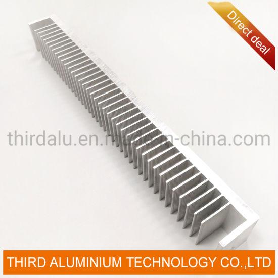 Factory Price High Quality Spare Parts Aluminum Car Auto Radiators 25310-D3500 Used for Hyundai Tucson/KIA Sportage