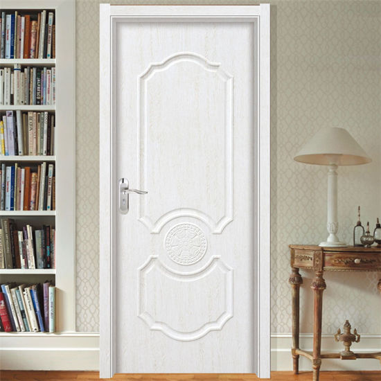 House Solid Wood Compound Bedroom Door China Solid Wooden Door Wood Panel Doors Made In China Com