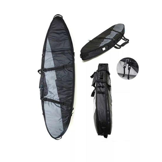 High Quality Custom Windsurf Covers Surfboard Bags Travel Sports Bag