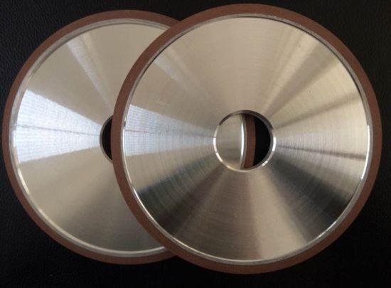 Customized High Quality Hole Saw Blade Grinding Wheels Diamond Tools