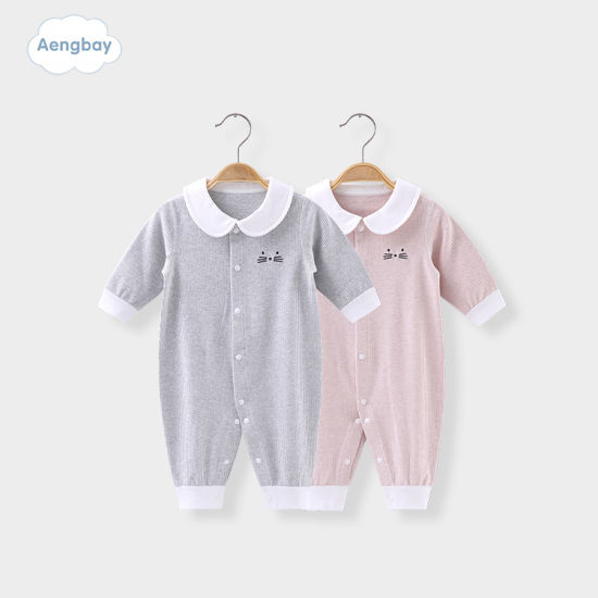 High Quality Cute 0-3 Month Unisex Baby Winter Clothes