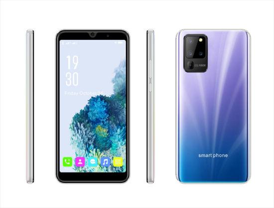 VIQEE OEM/ODM Mobile Phone Smart Phone China Phone