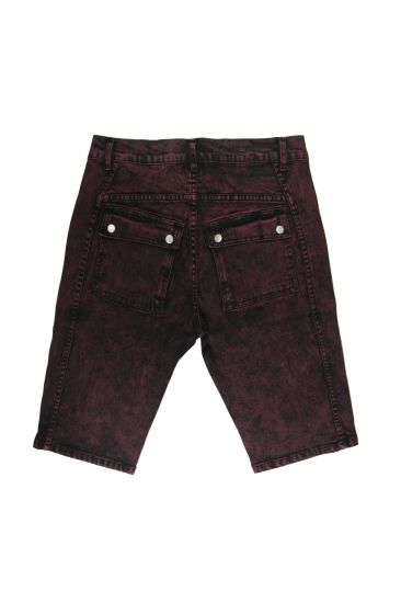 High Quality Men′s Short Pant of 2017 Summer (MYX024) pictures & photos