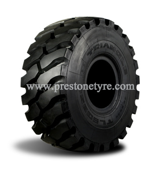 Double Coin OTR Bias OTR Tires 26.5-25 17.5-25 pictures & photos
