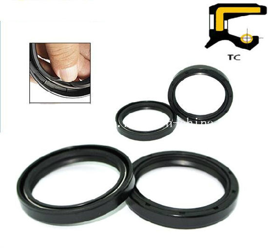 OE 17271 Acm Tc Oil Seal for Auto Parts pictures & photos