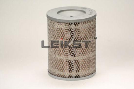 AMC Filter IA-362 Filtro de aire