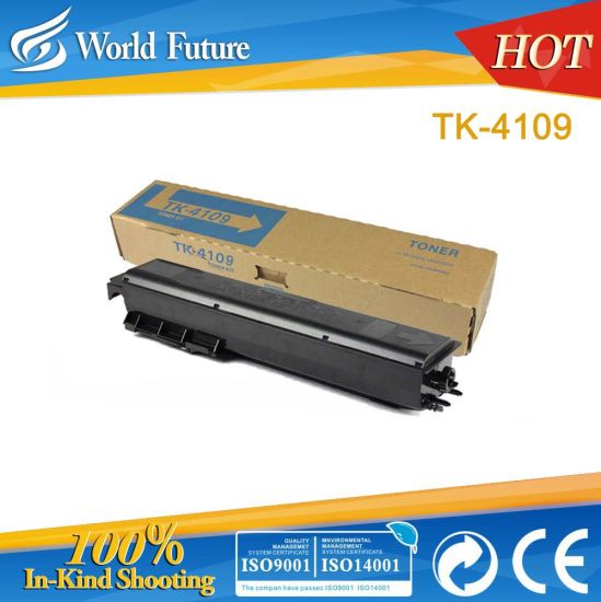Tk4105 Toner Cartridge for Use in Taskalfa 2200/2201 Hot Sale pictures & photos