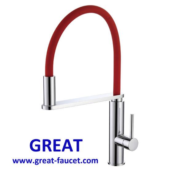 Universal Color Faucet Kitchen Faucet Water Faucet Kitchen Mixers
