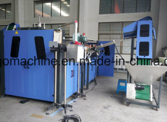 Pet Bottle Drinking Water Juice Soda Coca Cola Pepsi Washing Filling Capping 3-in-1 Unit Machine pictures & photos