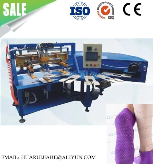 Silicon Machine, Socks Silicon Machine, Socks Silicon Machine, Taging Socks Machine, Tagging Socks Machine, Ticket Socks Machine, Socks Tagging Machine